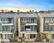 5504     Seashore Drive, Newport Beach image