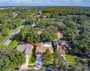 3403 Brookshire Court, Tampa image