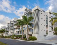 111 SE 1st Avenue Unit #320, Delray Beach image