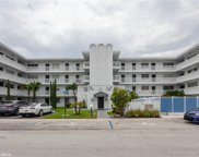 11685 Canal Dr Unit #106, North Miami image