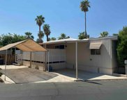17     Arthur Drive, Cathedral City image