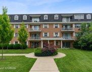 415 Wesley Avenue Unit #21, Oak Park image