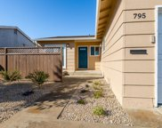 795 Bronte Ave, Watsonville image
