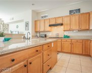 6932 Forest Gate Street, North Las Vegas image