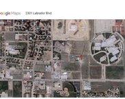 2301 Labrador  Boulevard, Garden City image