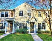 4508 Kennewick Place, Riverview image