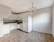 153 Raven  Place, Fort McMurray image