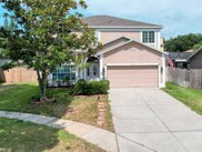 13209 Sharondale Court, Riverview image