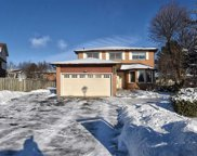 282 Stafford Pl, Newmarket image