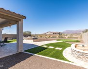 12690 E Nandina Place, Gold Canyon image