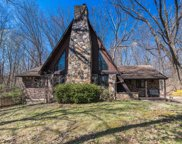 75 Pleasant View Rd, Pleasant Valley image
