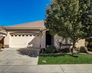 1772  Adrienne Drive, Roseville image