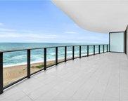 730 N Ocean Unit 1203, Pompano Beach image