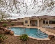 13782 S 176th Drive, Goodyear image