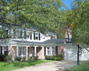 4024 Brittany Court, Northbrook image