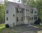 156 Candlewood Mountain  Road, New Milford image