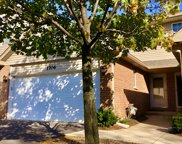 1706 Windward Avenue, Naperville image