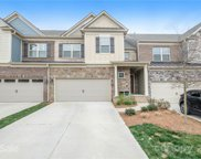 3095 Hartson Pointe  Drive, Indian Land image
