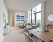 1133 Hornby Street Unit 2101, Vancouver image