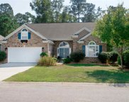 106 Winding River Dr., Murrells Inlet image