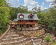 412 Butterfly Cove, Franklin image