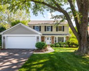 520 Bayberry Lane, Naperville image