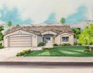 1427     Carpenter Avenue, Salton City image