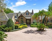 6719 Valhalla Way, Windermere image