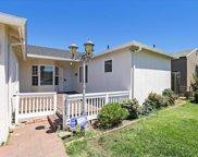 3403 Madeline Dr, San Jose image