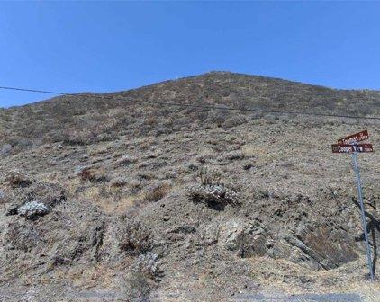 0     Cooper View Drive, Canyon Lake