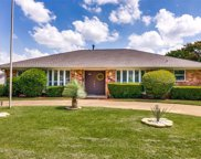 9621 Arborhill Drive, Dallas image