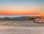1259     Costa Brava, Pismo Beach image