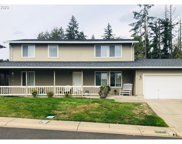 2110 BUTTERCUP  LOOP, Cottage Grove image