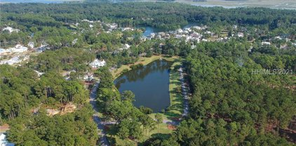 32 Red Knot  Road, Bluffton