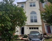 14002 Gullivers   Trail, Bowie image