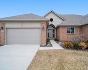 33751 AU SABLE, Chesterfield Twp image
