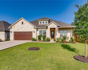 124 Red Granite Drive, Dripping Springs image