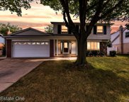 18421 VALLEYVIEW, Riverview image
