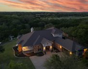 4001 County Road 258, Liberty Hill image