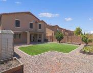 2418 W Via Dona Road, Phoenix image