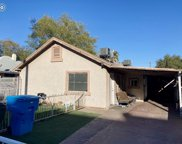 1009 N 9th Street, Phoenix image