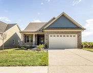 1173 Greens Dr, Simpsonville image