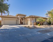 80 N Parkview Lane, Litchfield Park image