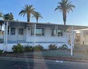 137  Gumtree Drive, Rancho Cordova image