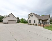 W192S6647 Hillendale Dr, Muskego image