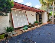 7028 N Loch Isle Dr N, Miami Lakes image