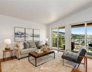 3905 4th Avenue NE Unit #401, Seattle image