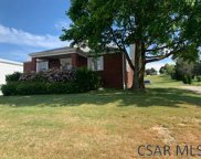 4294 Glades Pike, Somerset image