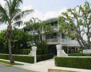429 Australian Avenue Unit #7, Palm Beach image