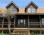 4225 E Highway 290, Dripping Springs image